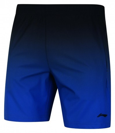 AAPN261-2 Blue Diamond Short Men L