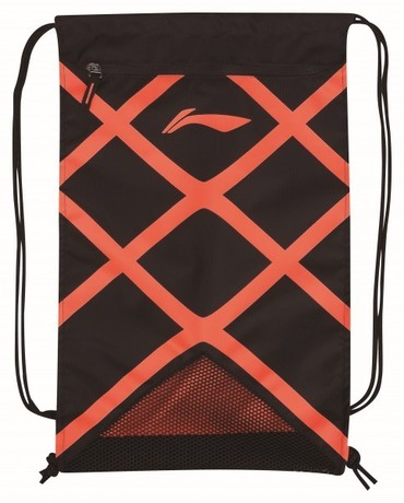 Torbica Gym Bag Orange - ABJM148-2
