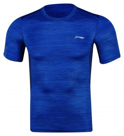 AUDN015-3 Base Layer Blue Men 3XL