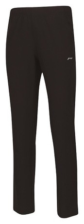 AYKP062-1 National Team Courtside Pants Lady XS