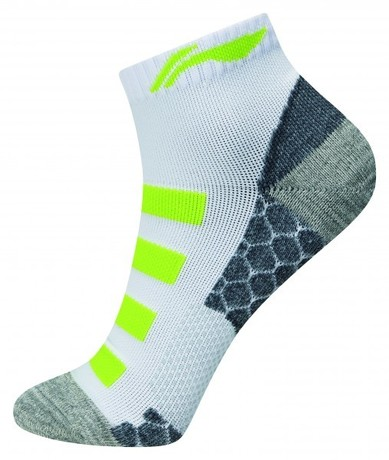 AWSM222 Socks Women Green