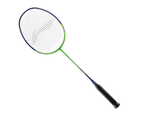 Li-Ning Badminton Lopar Turbo Force 1000 - AYPN208-5