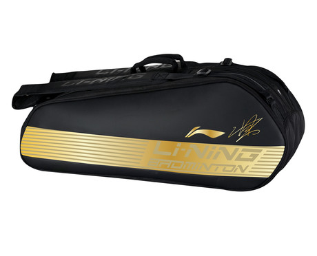 Torba Golden Dragon III - ABJN092-1