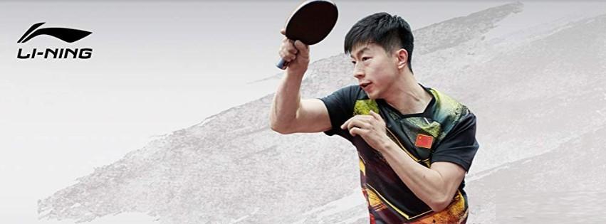 Ping-Pong_1/83627598n